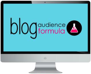 5 estrategias efectivas para aumentar el tráfico de tu blog