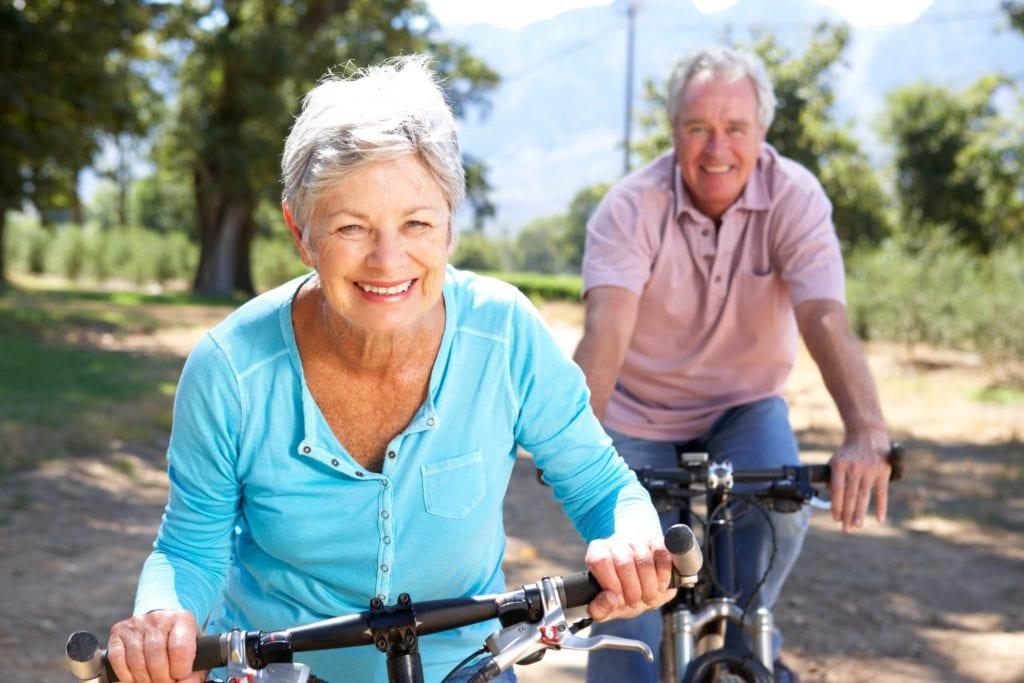 5 gastos que desaparecen durante la jubilación