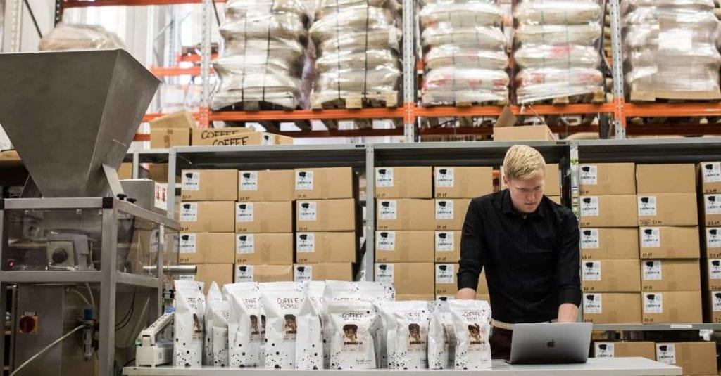6 consejos rápidos para fabricantes de café ambiciosos