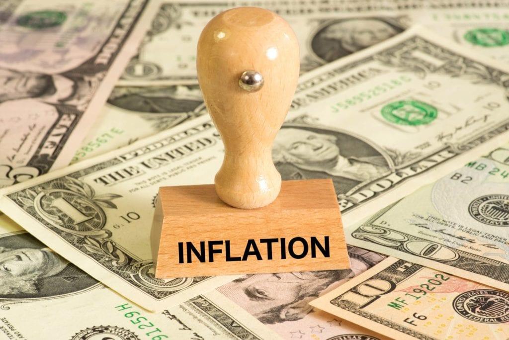 6 formas de esquivar la inflación en 2019