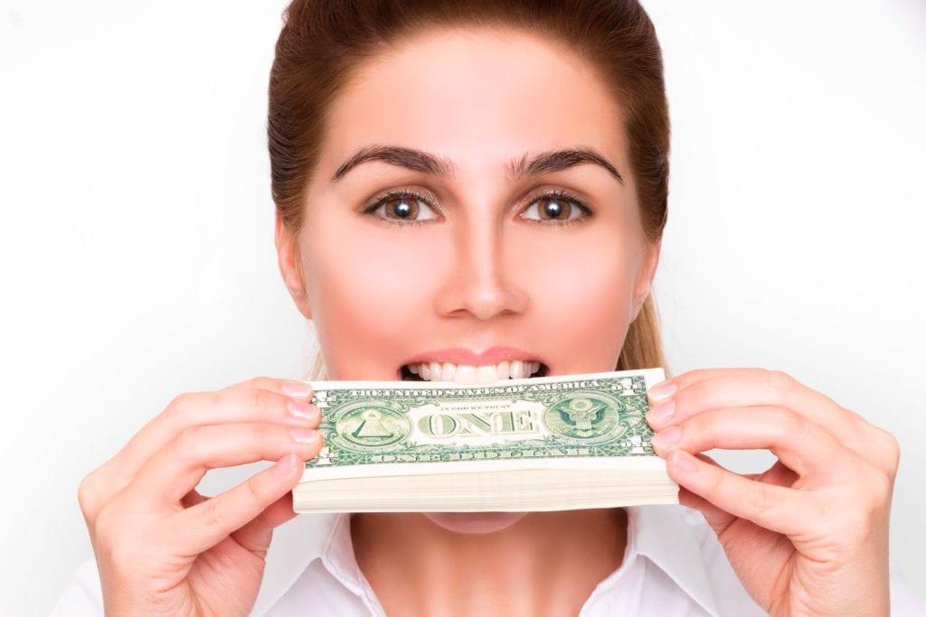 6 maneras de ahorrar mucho dinero en solo minutos