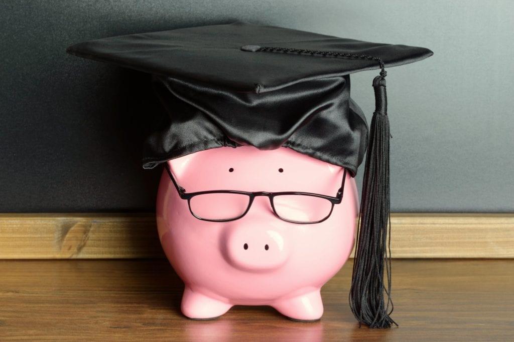 7 caminos más baratos hacia una gran educación universitaria