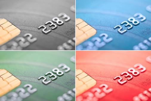 7 razones por las que deberías tener más de una cuenta corriente