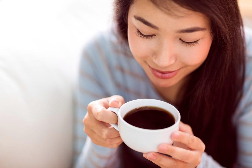 8 selecciones de Amazon por menos de $ 30 para los amantes del café
