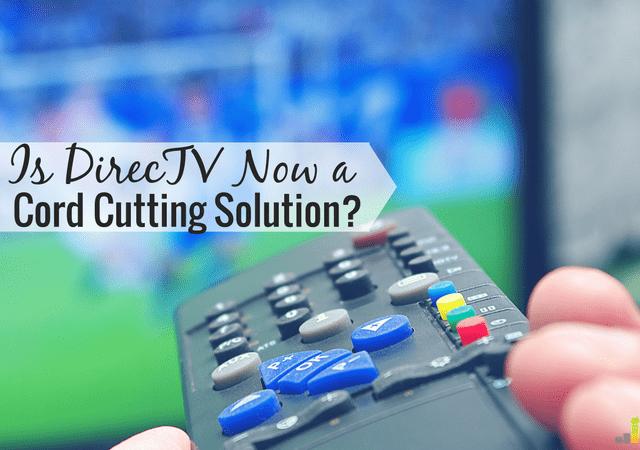 DirecTV Now es un nuevo servicio exclusivo de transmisión de DirecTV. Lea mi reseña para ver cómo funciona el servicio y si vale la pena el costo.