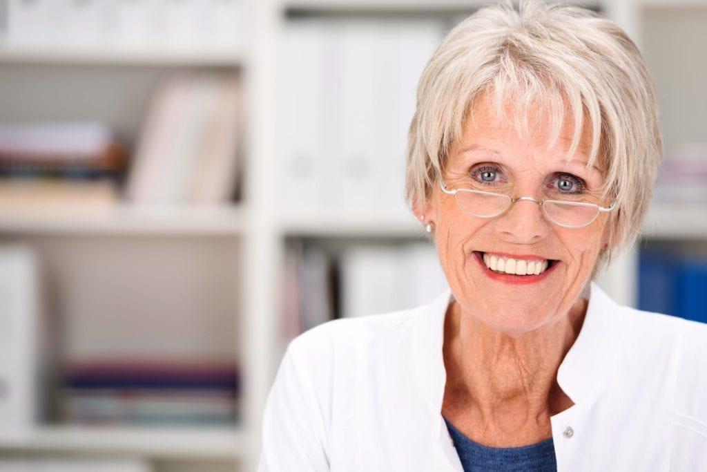 Administrador de dinero en 2 minutos: ¿Puedo aumentar mi seguridad social después de jubilarme?