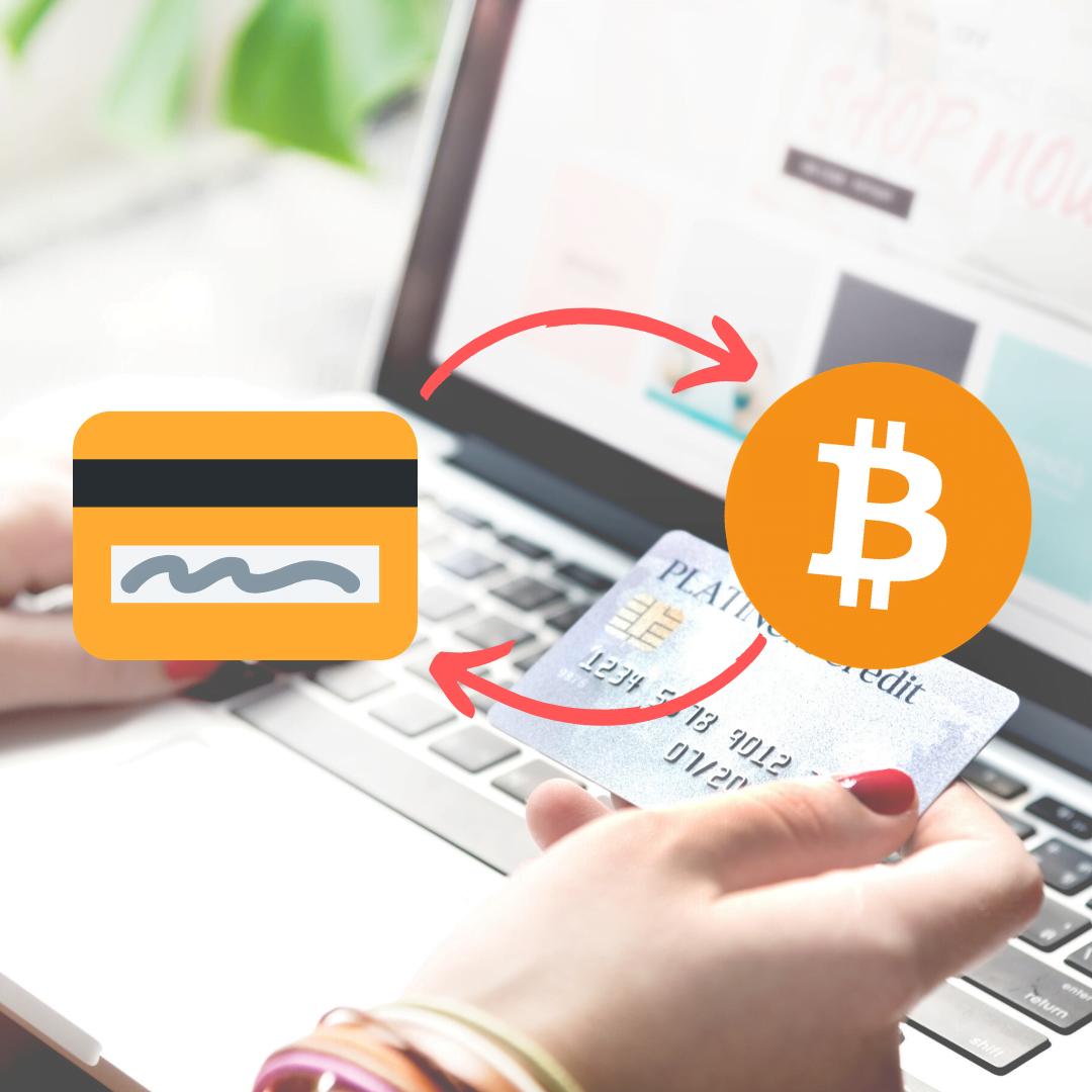 comprar bitcoin con tarjeta credito monitorizar criptomonedas
