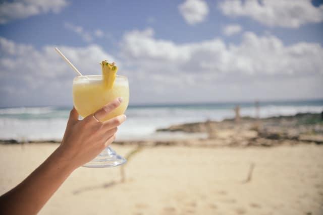 Cómo concentrarse en el trabajo cuando se acercan unas largas vacaciones