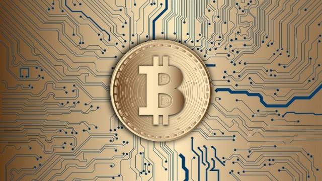 como-generar-bitcoin-navegando-internet