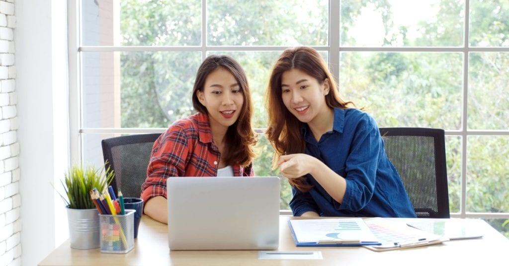 Formularios de perdón de préstamos estudiantiles - Planificador de préstamos estudiantiles
