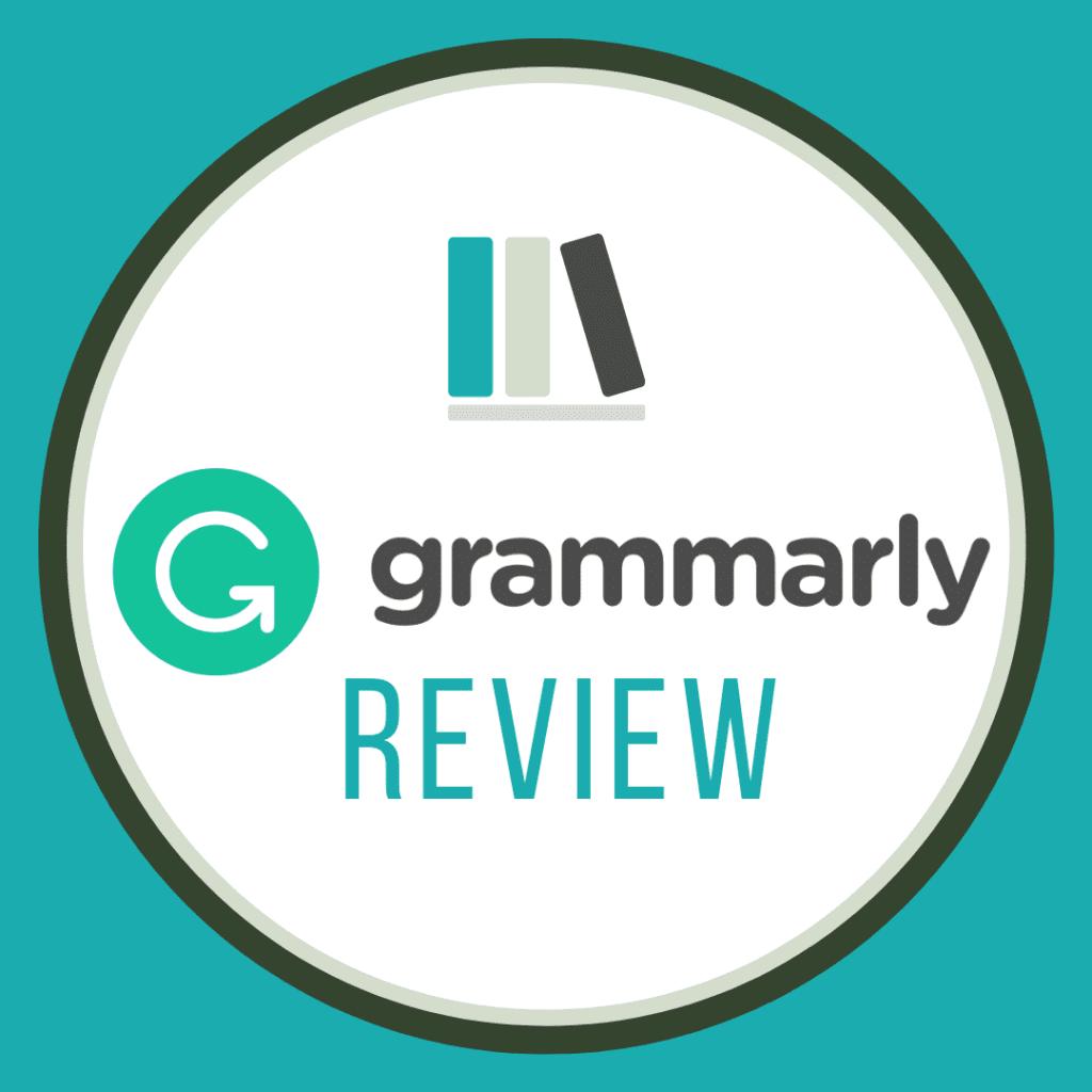 Grammarly Review 2020: el mejor corrector gramatical y ortográfico - ThinkMaverick