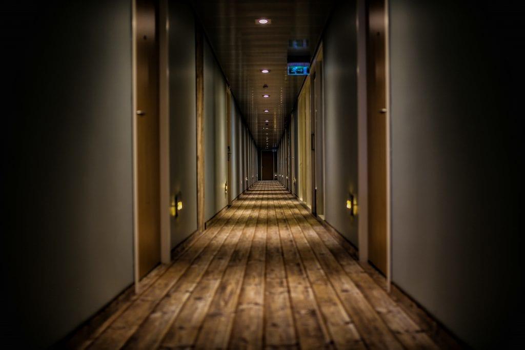 Hotel Mystery Shopping (Cómo se hace)
