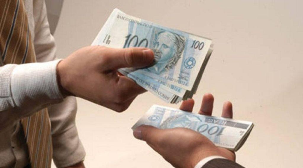 ideas para ganar dinero rápido