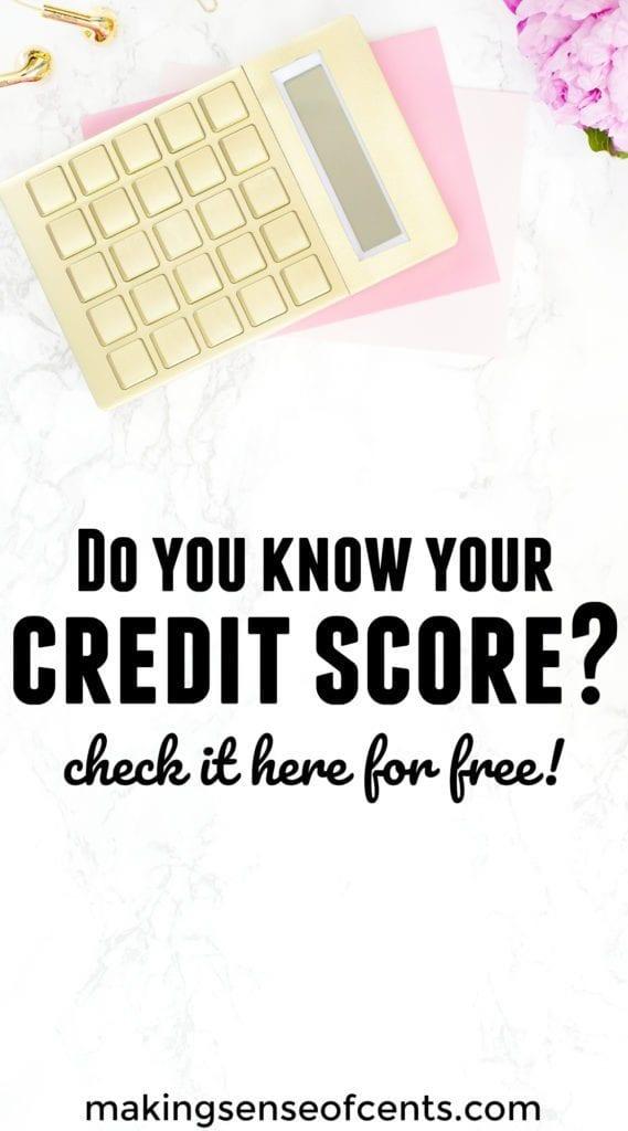 La guía completa de puntaje de crédito - ¡Mejorar su puntaje de crédito nunca ha sido tan fácil! Mejorar su puntaje de crédito es algo en lo que más personas deberían enfocarse. Puede usarlo para su ventaja en la vida, ¡y es simple!