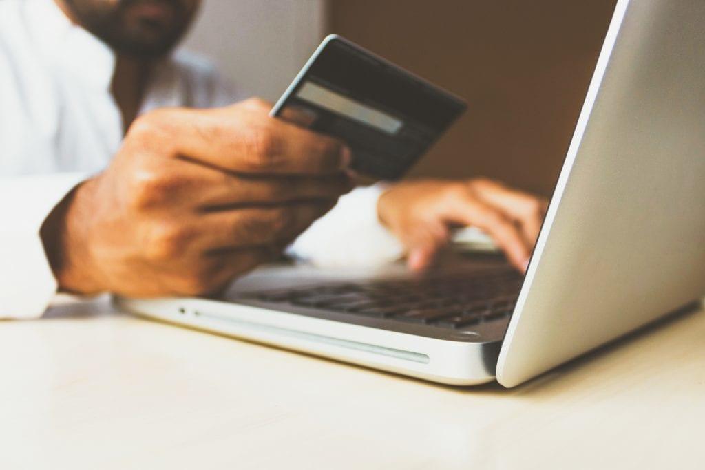 Revisión de Credit Karma: ¿es seguro de usar?