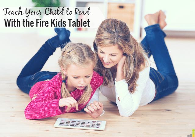 La tableta Kids Fire que compramos para nuestra hija es un gran éxito en nuestra casa. Esta revisión de Amazon Kids Fire Tablet desglosa el valor y lo que se incluye.