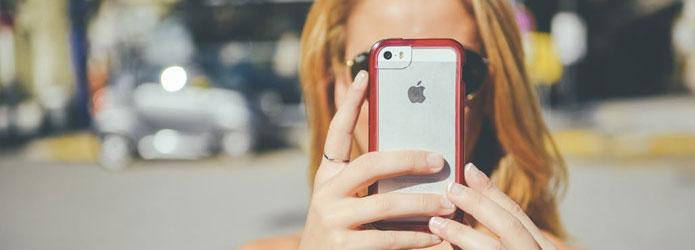 2017 SEO Trends: Optimizing Content for Millennials