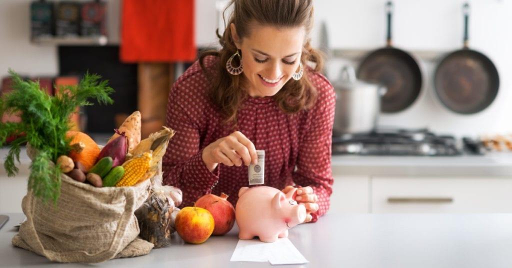 ¿Cómo es el verdadero éxito financiero para usted?