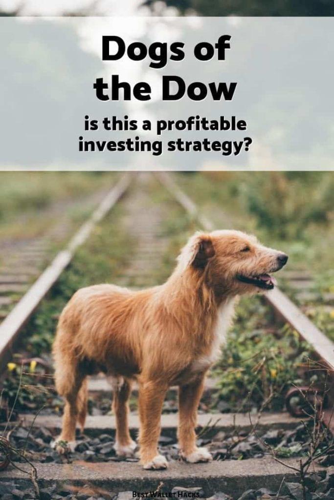 ¿Tiene sentido esta estrategia?