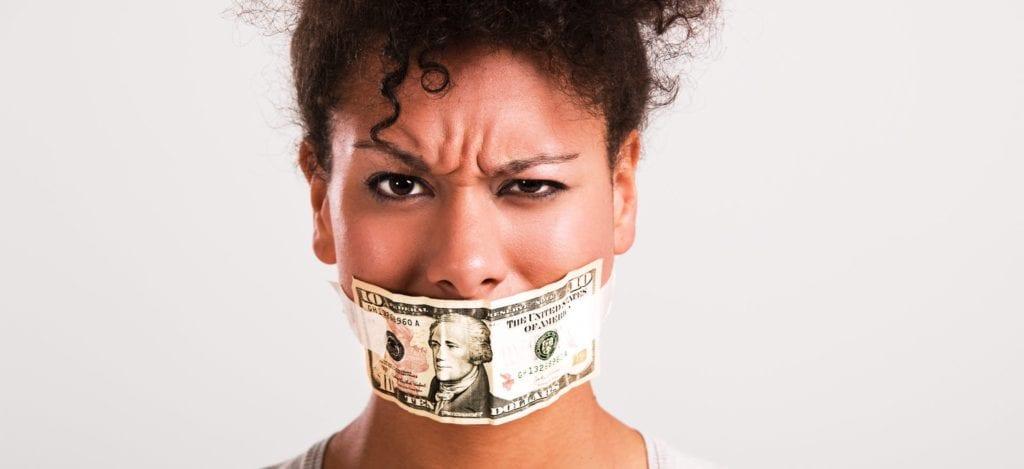 12 cosas tontas por las que pagamos, pero no es necesario