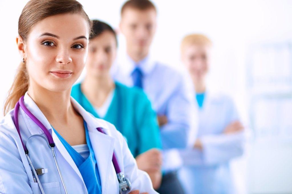 14 maneras de vencer el alto costo de la atención médica