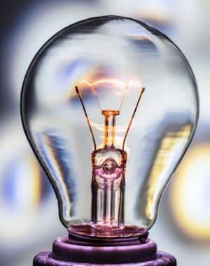 24 trucos para ayudarlo a ahorrar dinero en su factura de electricidad