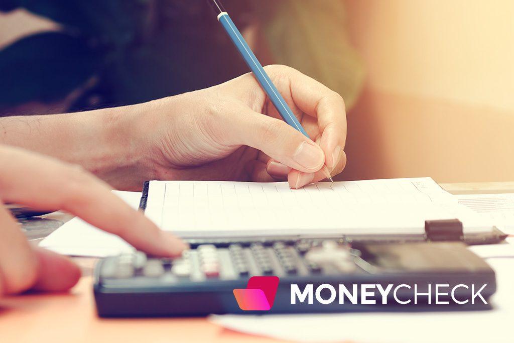 Refinanciar préstamos estudiantiles