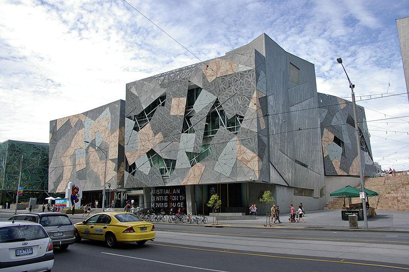 MIS 14 COSAS FAVORITAS PARA HACER EN MELBOURNE EN UN TRAN-THINKMAVERICK GRATUITO