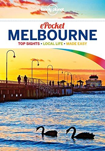 14 cosas gratis que hacer en Melbourne en un tranvía gratuito