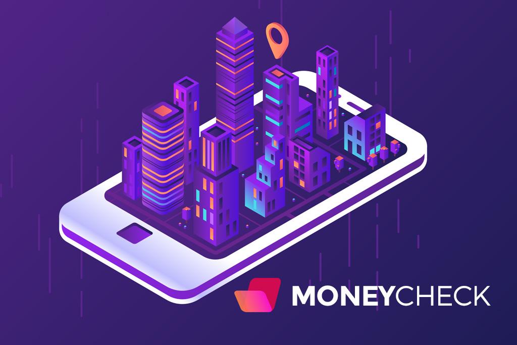 Crowdfunding inmobiliario vs REIT