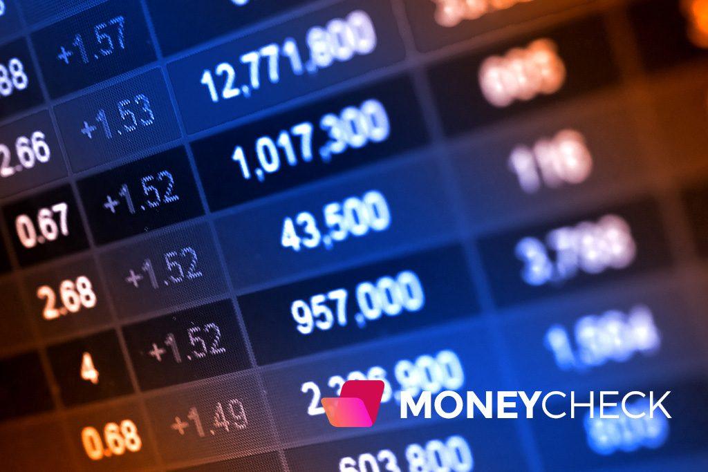 ¿Qué son los bonos?