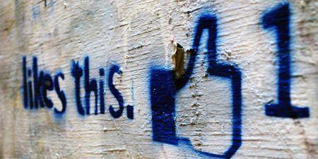 21 Tips To Increase Facebook Likes Organically
