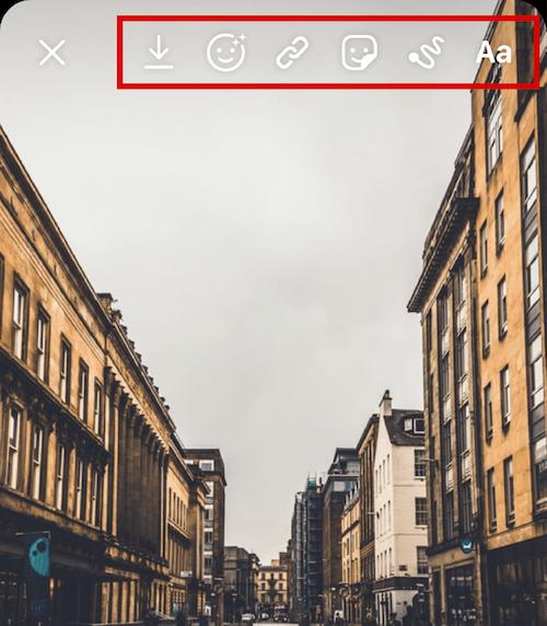 instagram-story-hacks-editor