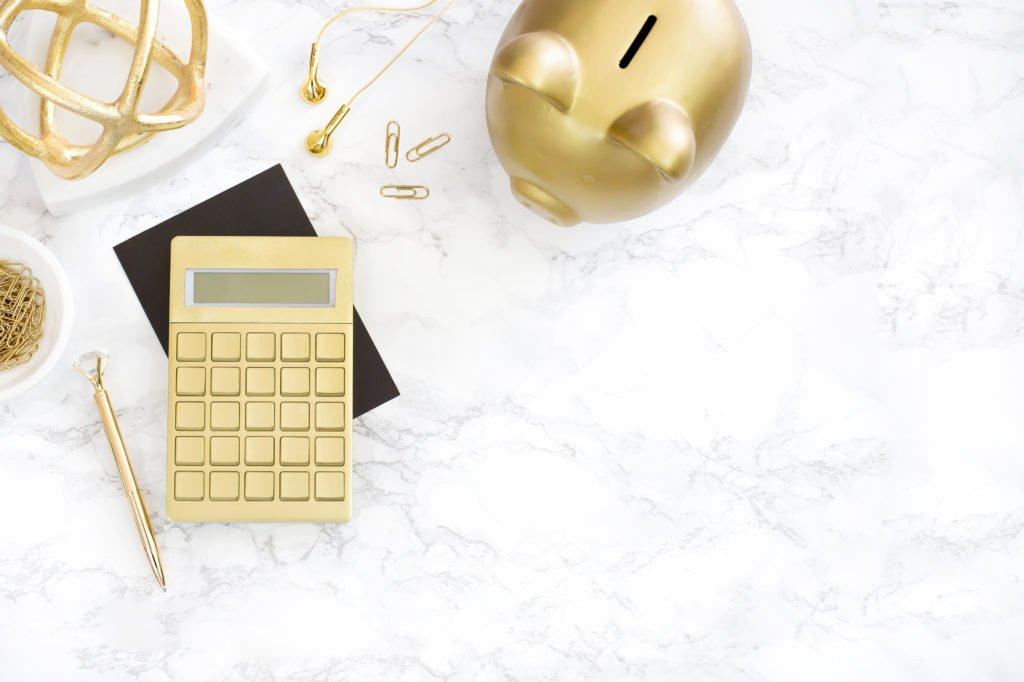 6 cosas que puede hacer hoy para encontrar más de $ 13,000 en ahorros