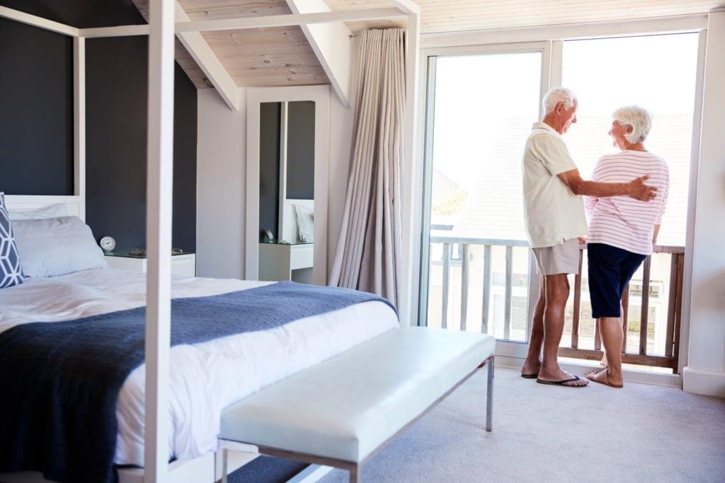 7 maneras simples de ahorrar cientos en un alquiler de vacaciones