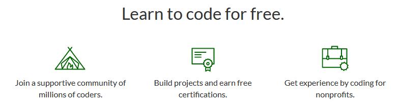 """freecodecamp """"width ="""" 784 """"height ="""" 207 """"data-jpibfi-post-excerpt ="""" Si desea hacer una carrera como desarrollador web Full-stack no sabe por dónde comenzar, aquí hay algunos cursos gratuitos que permiten que aprendas Desarrollo Web desde cero. Todo lo que necesitas es una computadora con conexión a Internet y listo. Algunos de estos cursos también ofrecen certificados de finalización gratuitos. """"Data-jpibfi-post-url ="""" https://www.webemployed.com/free-web-development-courses-certifications/ """"data-jpibfi-post-title = """"8 Cursos y certificaciones de desarrollo web gratuitos para principiantes"""" data-jpibfi-src = """"https://i1.wp.com/www.webemployed.com/wp-content/uploads/2018/11/freecodecamp.png?resize= 784% 2C207 & ssl = 1 """"data-recalc-dims ="""" 1 """"data-lazy-srcset ="""" https://i1.wp.com/www.webemployed.com/wp-content/uploads/2018/11/freecodecamp. png? w = 784 & ssl = 1 784w, https://i1.wp.com/www.webemployed.com/wp-content/uploads/2018/11/freecodecamp.png?resize=300%2C79&ssl=1 300w, https: //i1.wp.com/www.webemployed.com/wp-content/uploads/2018/11/freecodecamp.png?resize=768%2C203&ssl=1 768w """"data-lazy-tamaños ="""" (ancho máximo: 784px ) 100vw, 784px """"data-lazy-src ="""" https://i1.wp.com/www.webemployed.com/wp-content/uploads/2018/11/freecodecamp.png?resize=784%2C207&is-pending- load = 1 # 038; ssl = 1 """"srcset ="""" data: image / gif; base64, R0lGODlhAQABAIAAAAAAAP /// yH5BAEAAAAALAAAAA ABAAEAAAIBRAA7 """"/></p> </li> <li> <h3>CS50 Introducción a la informática</h3> <p><strong><span style="""