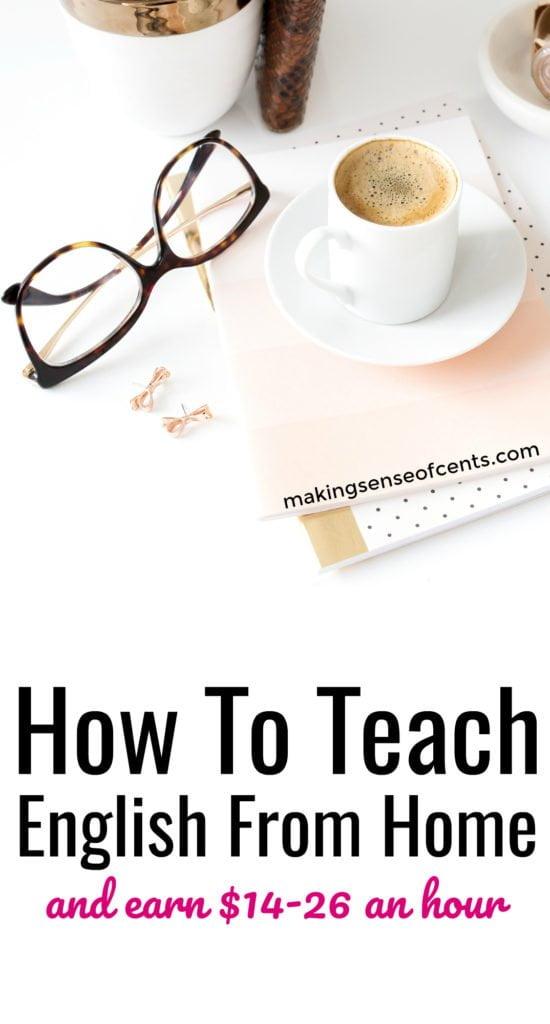 ¿Estás interesado en aprender a enseñar inglés en línea con VIPKID? ¡Los trabajos de tutoría en línea pueden permitirle trabajar desde la comodidad de su hogar y ganar hasta $ 2,000 + por mes!