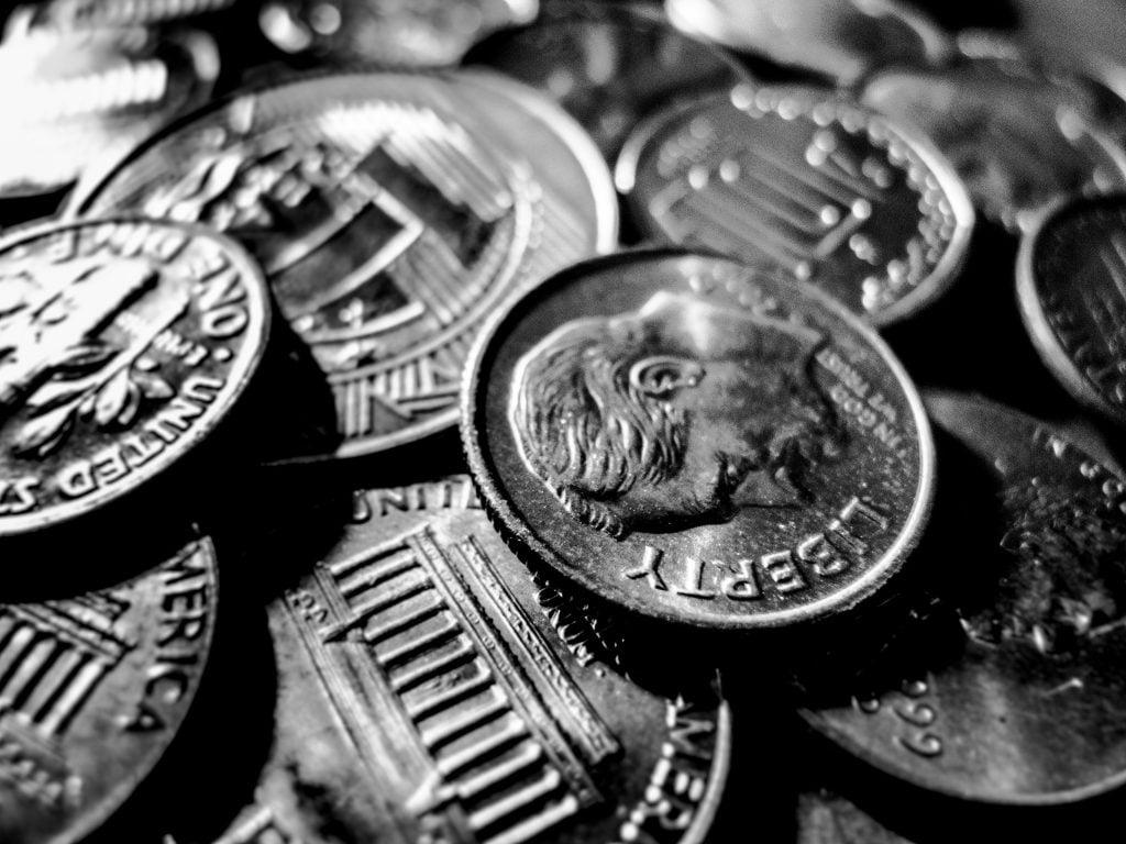 Cómo ganar dinero rápido en un día (gana $$$ ahora)
