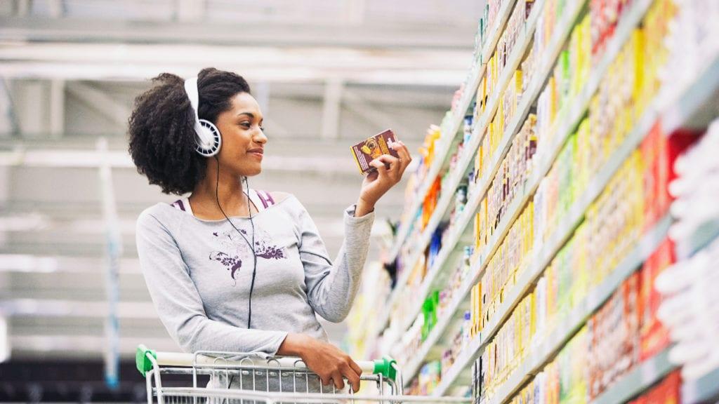 Cómo las mujeres compradores pueden vencer el impuesto rosado