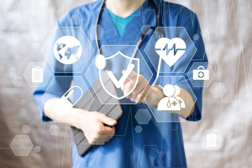 Cómo navegar por Internet puede aumentar los costos de su seguro de salud