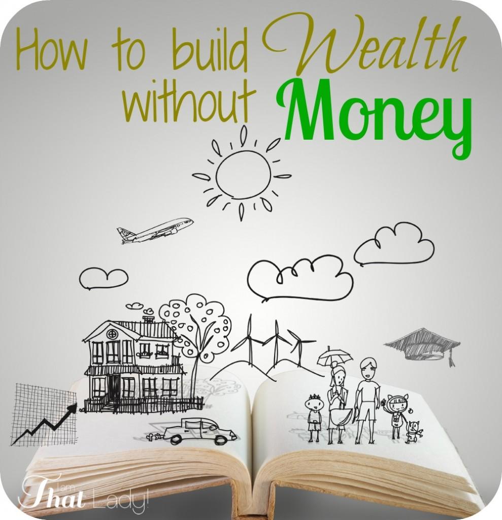 Nuestra sociedad equipara el éxito con tener dinero, poder y la capacidad de hacer lo que quieras. ¿Qué tan al revés es esto?