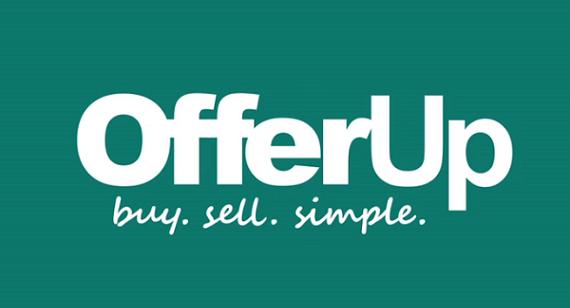 Logo de oferta