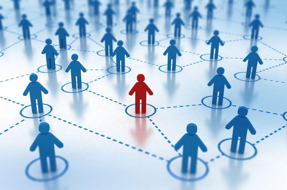 Entran en vigor nuevas reglas de préstamos entre pares: se reducen los depósitos de nuevos inversores
