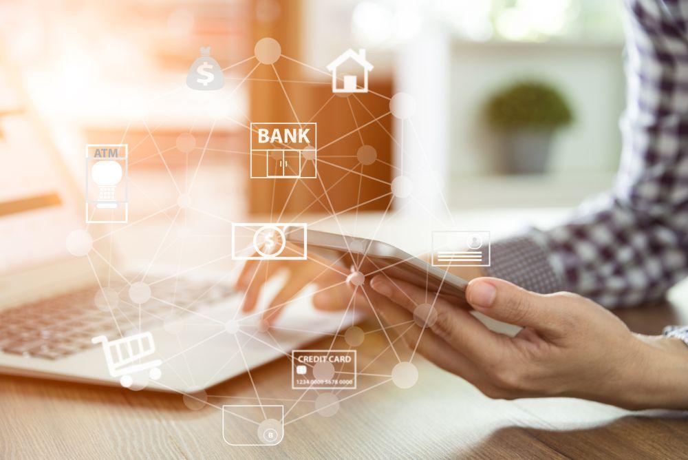 La tecnología Open Banking ya está revolucionando las pensiones, pero esto es solo el comienzo