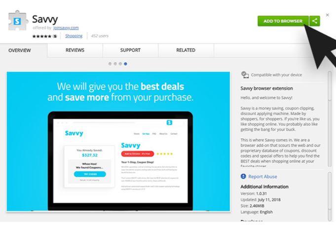 Los mejores trucos sobre cómo ahorrar en compras en línea - JoinSavvy.com