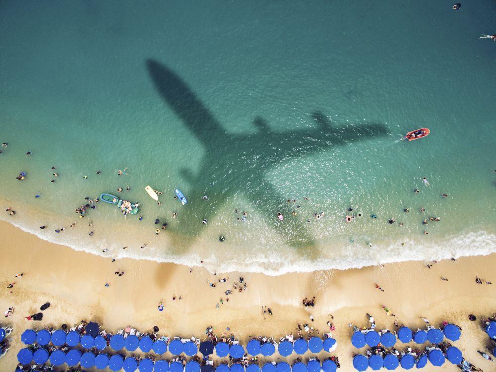 Mejores y peores sitios de comparación de precios de viajes revelados