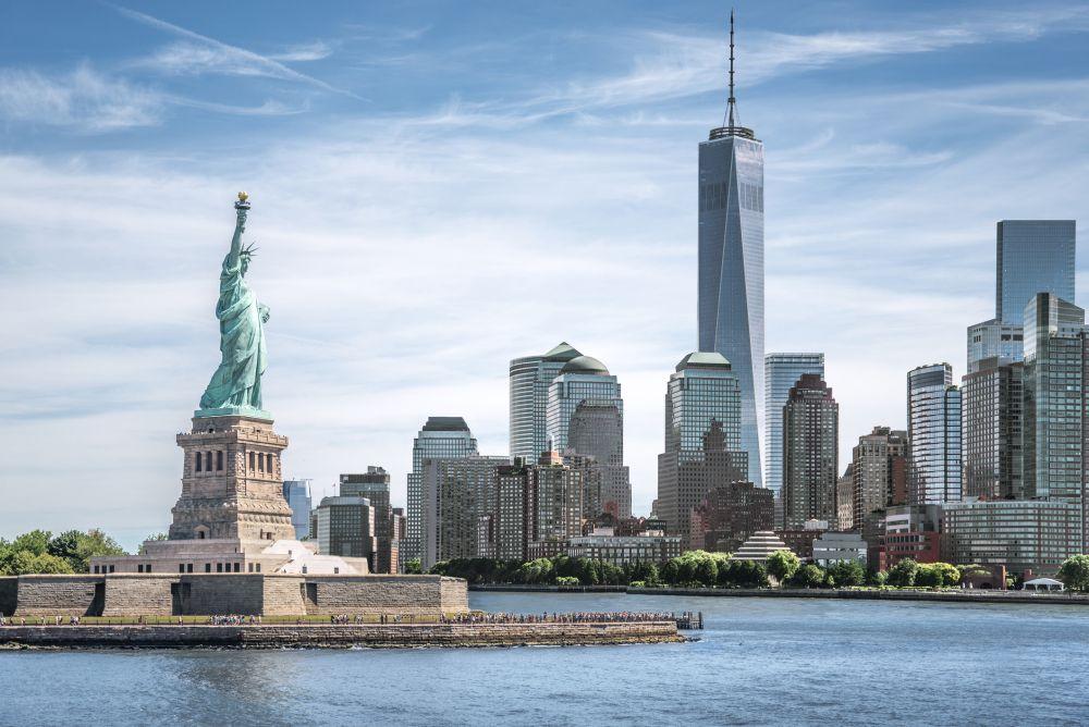 Noventa años después del accidente de Wall Street, ¿es hora de abastecerse de calidad?