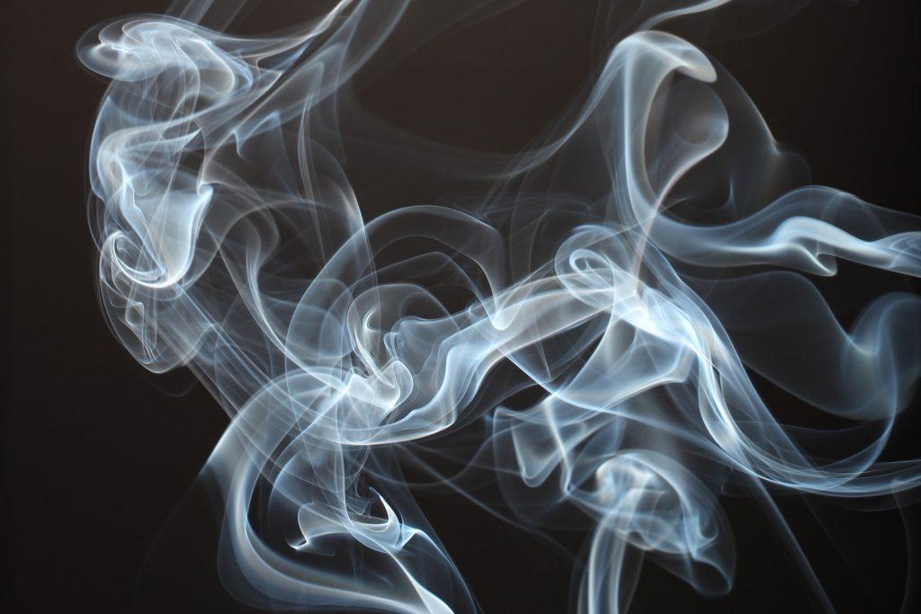Obtenga dinero para dejar de fumar (¡Sí, es posible!)