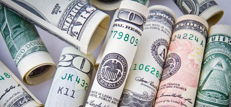 Peer-To-Peer Lending: How To Make Money From It