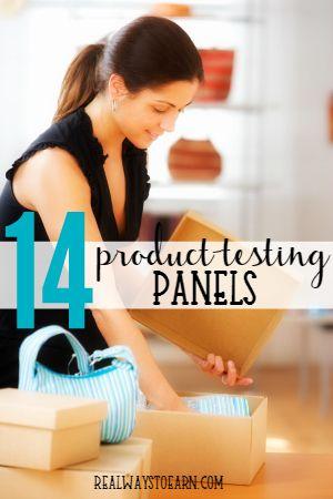 ¡14 formas de hacer pruebas de productos desde casa! #prueba de producto #freebies #freestuff #freesamples